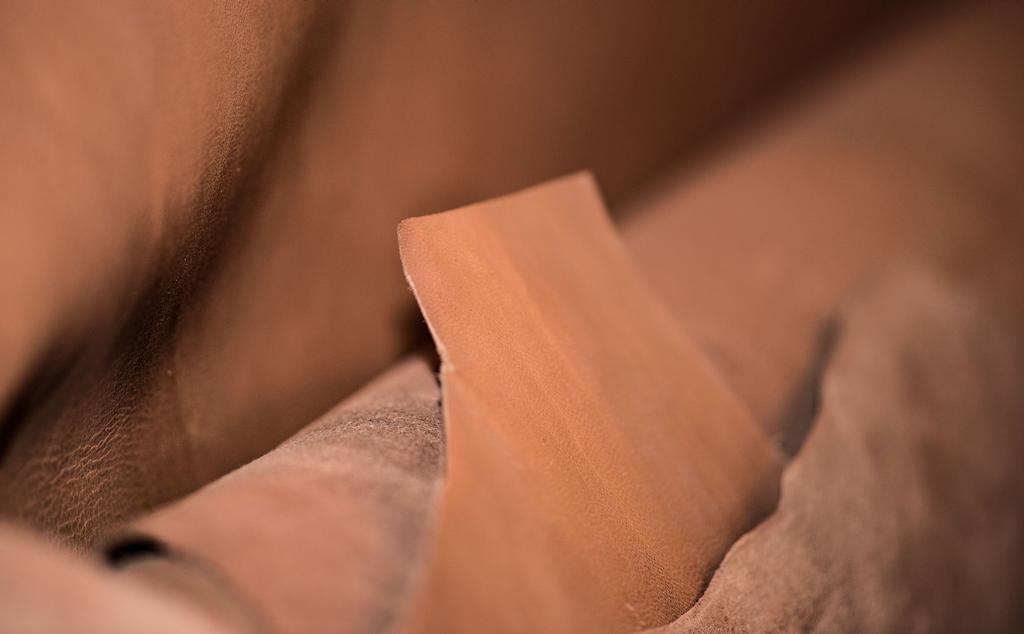 Basane peau de mouton / Tassin Cuirs et peaux